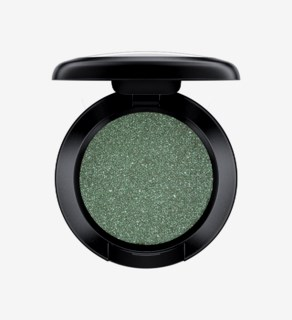 Small Shade Extension Eye Shadow That's Showbiz Baby