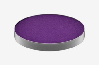 Small Shade Extension Pro Palette Power To The Purple