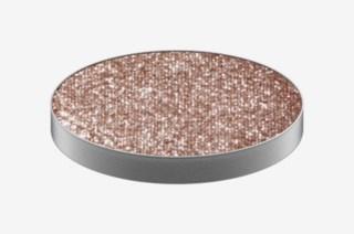 Small Shade Extension Pro Palette L.E.S Artiste