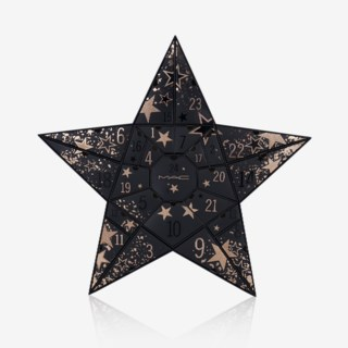 Stars For Days Advent Calendar