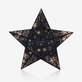 Stars For Days Advent Calendar