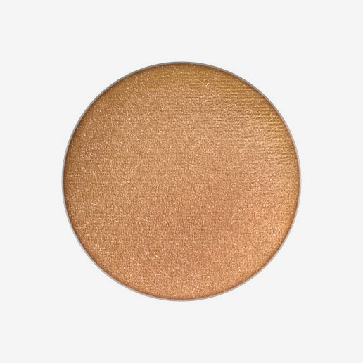 Eye shadow Refill Amber Lights