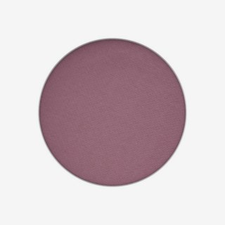 Eye shadow Refill Blackberry