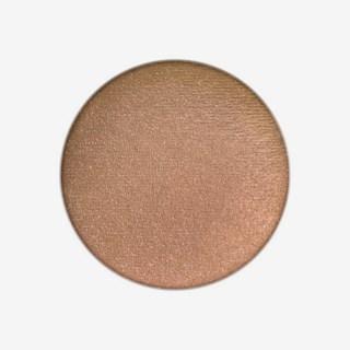 Eye shadow Bronze