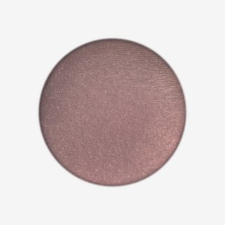 Eye shadow Refill Satin Taupe