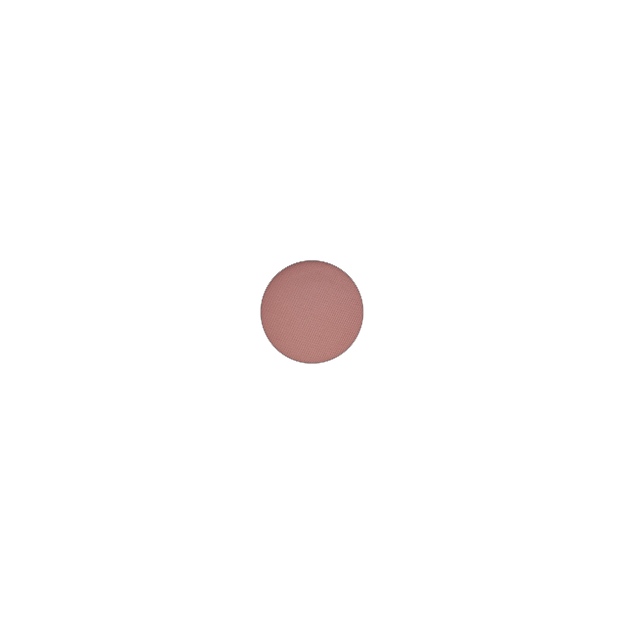 Eye shadow Swiss Chocolate