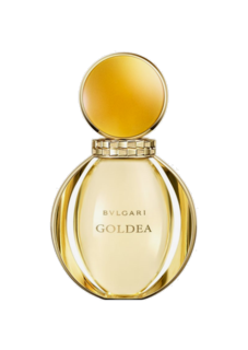 Goldea EdP 50 ml