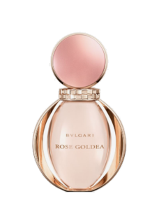 Rose Goldea EdP 50 ml