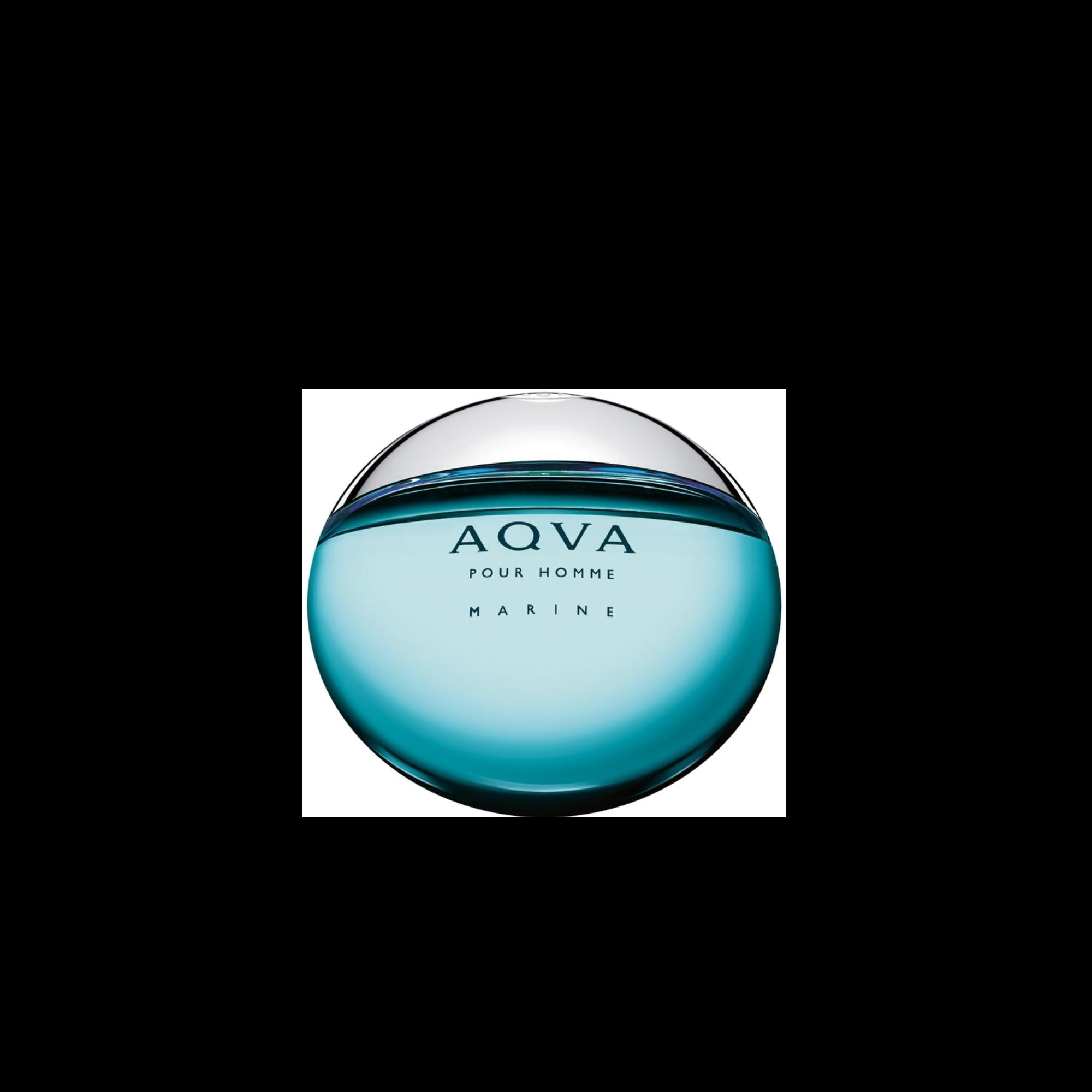 Aqva Marine EdT 50ml