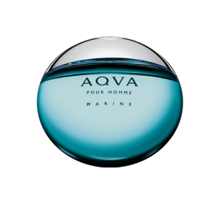 Aqva Marine EdT 50 ml