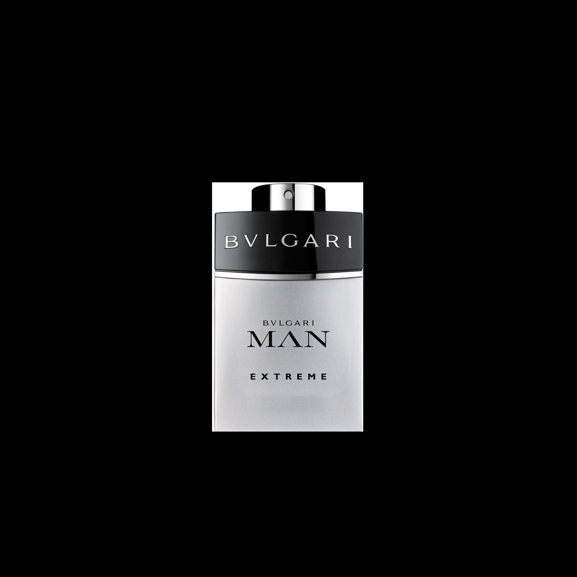 Man Extreme EdT 60ml