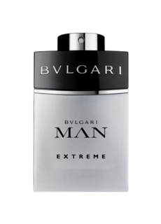 Man Extreme EdT 60 ml