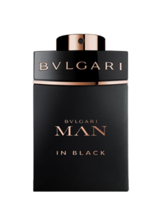 Man In Black EdP 60 ml