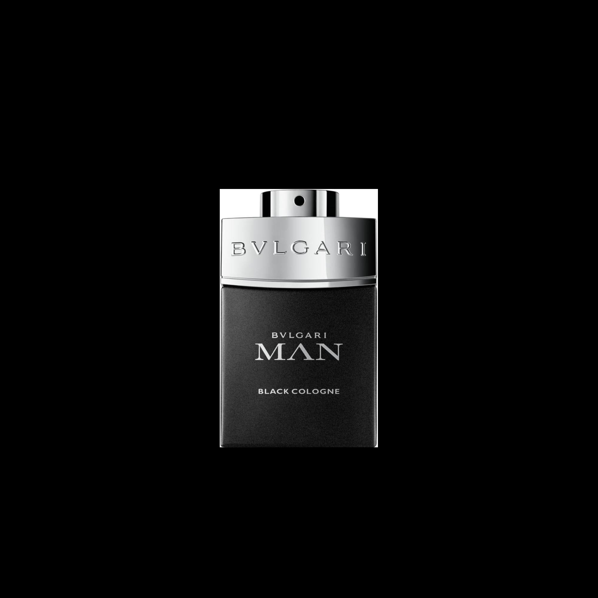 Man Black Cologne EdT 60ml