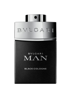 Man Black Cologne EdT 60 ml
