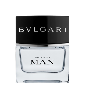 Man EdT 60 ml