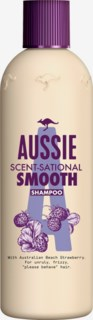 Scent-Sational Smooth Shampoo 300 ml