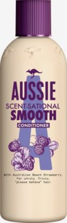 Scent-Sational Smooth Conditioner 250 ml