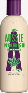 Hemp Conditioner 250 ml