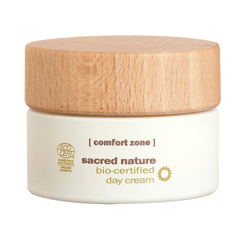 Sacred Nature Cream 50ml