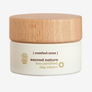 Sacred Nature Cream 50 ml