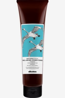 Naturaltech Well Being Conditioner 150 ml