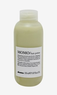 Momo Hair Potion Leave-in 150 ml