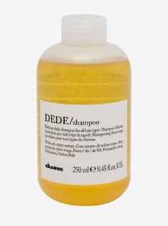 Dede Shampoo 250 ml