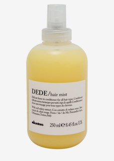 Dede Leave in Hair Mist Leave-in Conditioner 250ml