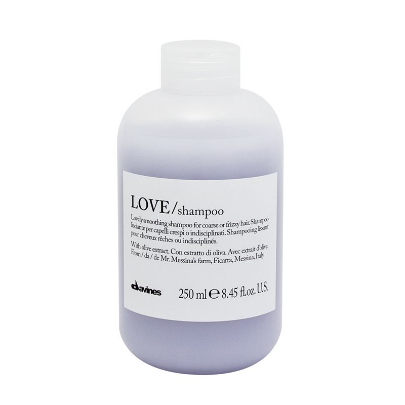 Love Smoothing Shampoo 250 ml