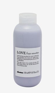 Love Hair Smoother Leave-in Conditioner 150 ml