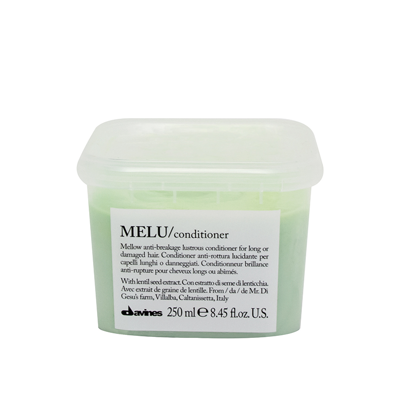 Melu Conditioner 250 ml