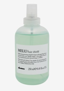 Melu Hair Shield 250 ml