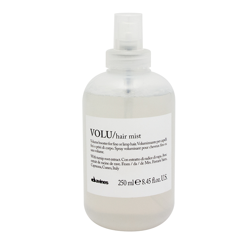 Volu Hair Mist 250 ml