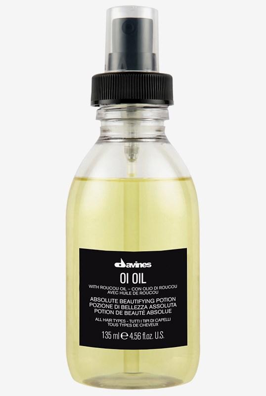 OI/Oil 50ml