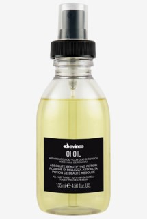 OI/Oil 50 ml