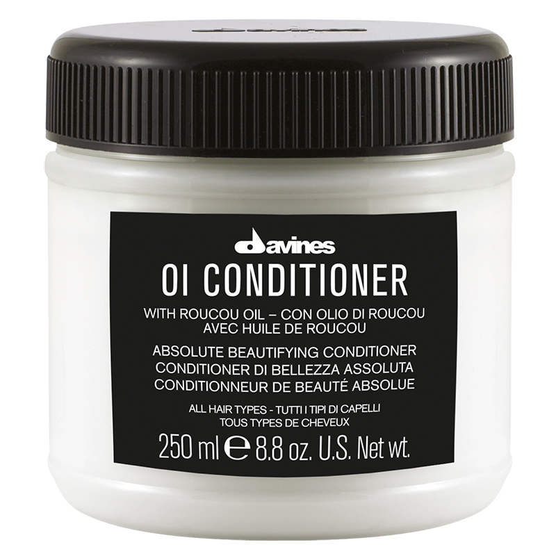 OI Conditioner 250 ml
