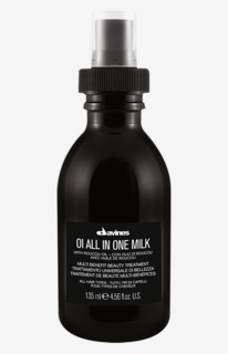 OI All In One Milk 135 ml