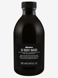 OI/Body Wash 280ml