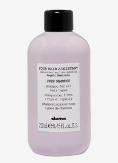 Your Hair Assistant Prep Shampoo 250 ml