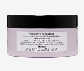 Your Hair Assistant Mild Cream 200 ml