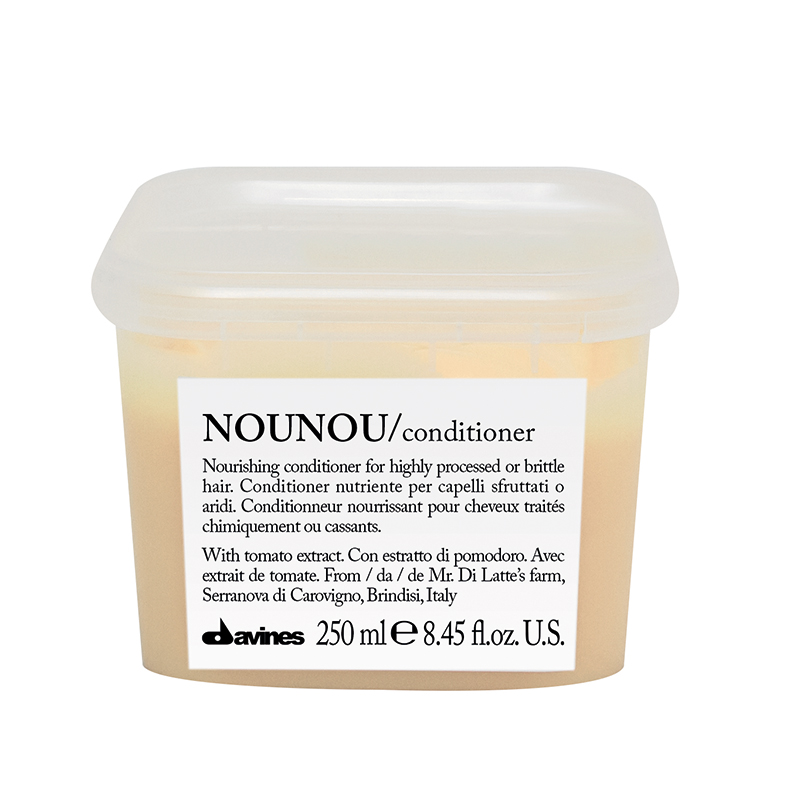 Nounou Conditioner 250 ml