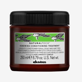Naturaltech Renewing Balsam 250 ml