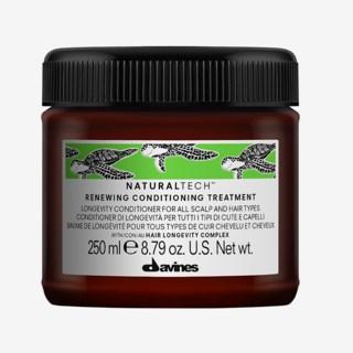 Naturaltech Renewing Balsam 250ml