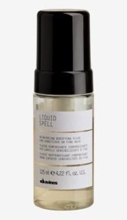Liquid Spell Hair Treatment 125ml