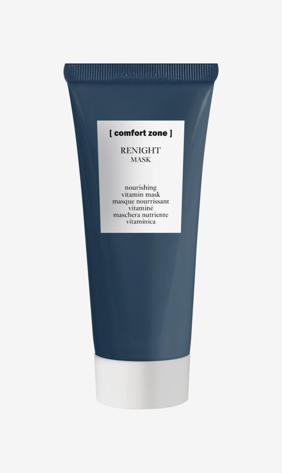 Renight Mask 60ml