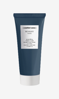 Renight Mask 60 ml