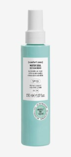 Water Soul Face & Body SPF30 150ml