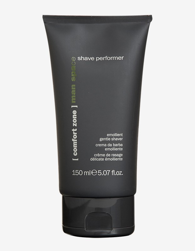 Man Space Shave Performer 150ml