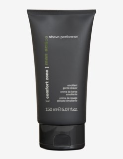 Man Space Shave Performer 150 ml